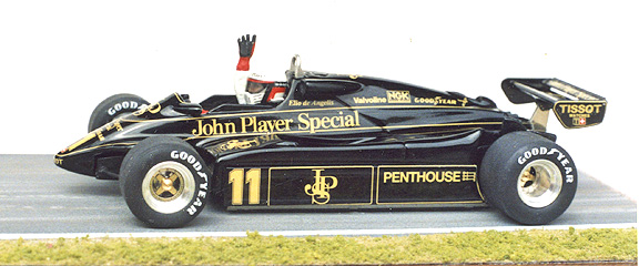 Us Grand Prix >> 1982_Lotus_91