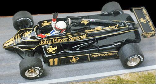Us Grand Prix >> 1982_Lotus_91