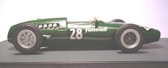 Us Grand Prix >> 1961_Vanwall