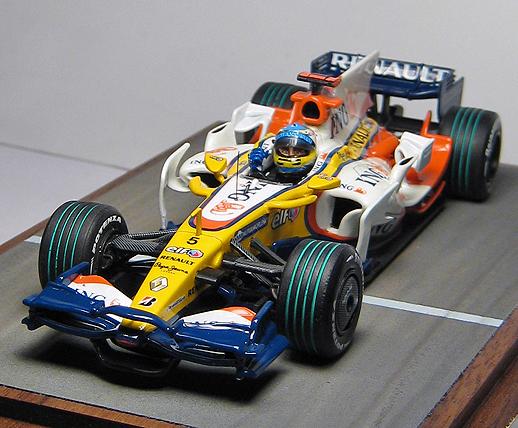 Us Grand Prix >> 2008_Renault_R28