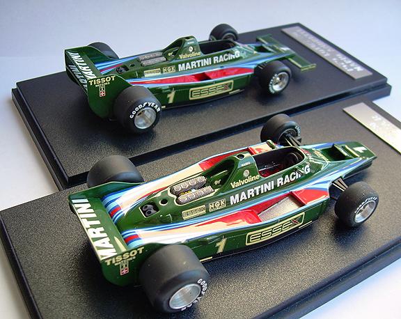 1979_Lotus_80_Prototype