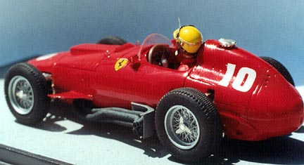 Us Grand Prix >> 1957_Ferrari_801_Musso